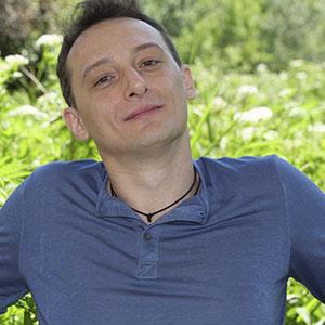 Daniele Guarino