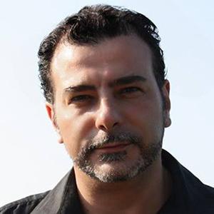 Emanuele Palmieri