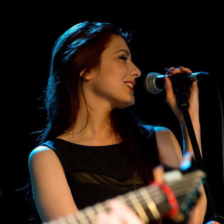 Alessandra Filippi
