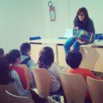 incontro a teatro - bambini. teatro imperiale guidonia (4)