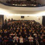 incontro a teatro - bambini. teatro imperiale guidonia (5)