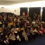 incontro a teatro - bambini. teatro imperiale guidonia (7)