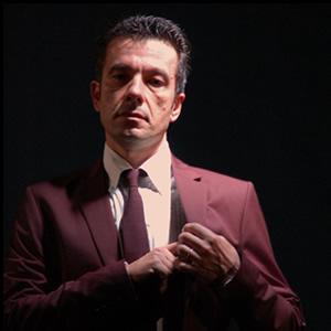 Renato Mucciarelli